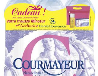 Courmayeur2