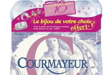 Vignette-Courmayeur