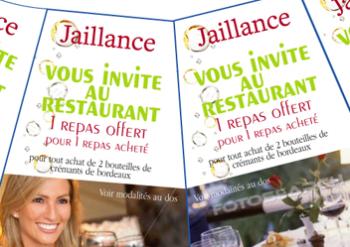 Jaillance-Hotel