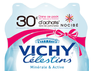Vichy-Nicobe-Co-branding